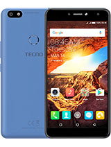 TECNO Spark Plus MORE PICTURES