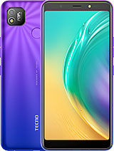 Tecno Pop 4 MORE PICTURES
