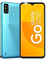 How to unlock Tecno Spark Go 2021 For Free