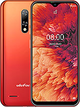 How to unlock Ulefone Note 8P For Free