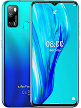 How to unlock Ulefone Note 9P For Free