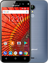 How to unlock verykool s5029 Bolt Pro For Free