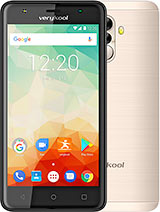 How to unlock verykool s5036 Apollo For Free