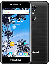 How to unlock verykool s5200 Orion For Free