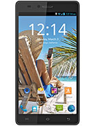 verykool s5510 Juno - Full phone specifications