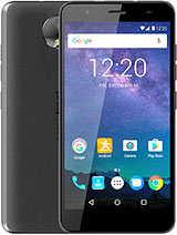 How to unlock verykool s5527 Alpha Pro For Free