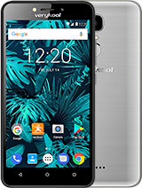 How to unlock verykool sl5029 Bolt Pro LTE For Free