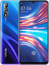 vivo S1 MORE PICTURES