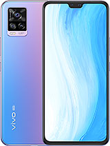 vivo S7 5G MORE PICTURES