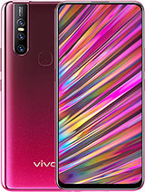 Vivo V15 Full Phone Specifications