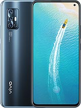 vivo V17 (India) MORE PICTURES