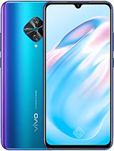 vivo V17 (Russia) MORE PICTURES
