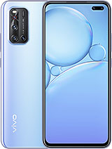 vivo V19 MORE PICTURES