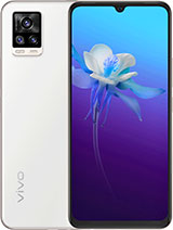 vivo V20 2021 MORE PICTURES