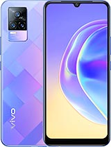 vivo V21e MORE PICTURES