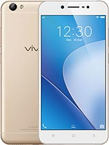 vivo Y69 - Full phone specifications