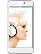 vivo X3S MORE PICTURES