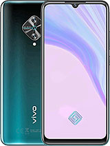 vivo S1 Prime MORE PICTURES