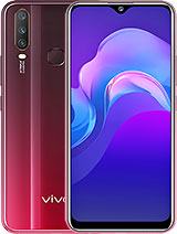 vivo Y12 MORE PICTURES