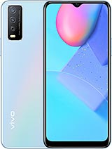 vivo Y12s MORE PICTURES
