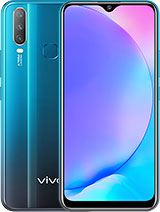 How to unlock Vivo Y17 Free