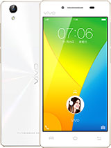 vivo Y51 (2015) MORE PICTURES