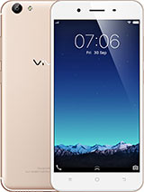 vivo Y65 MORE PICTURES