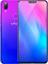 vivo Y89 MORE PICTURES