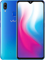 vivo Y91 MORE PICTURES