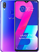 vivo Y93 (Mediatek) MORE PICTURES