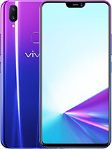 How to unlock Vivo Z3x Free