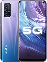 vivo Z6 5G MORE PICTURES