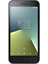 Vodafone Smart E8 MORE PICTURES