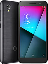 Vodafone Smart Tab 10 - Full tablet specifications