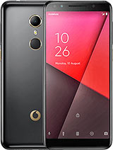Vodafone Smart N9 MORE PICTURES