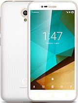 Vodafone Smart prime 7 MORE PICTURES