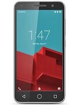 Vodafone Smart prime 6 MORE PICTURES