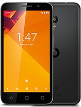 Vodafone Smart Turbo 7 MORE PICTURES