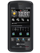 Micromax W900 MORE PICTURES