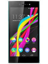 Wiko Highway Star 4G MORE PICTURES