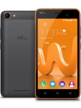 Wiko Jerry - Full phone specifications