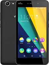 Wiko Pulp Fab 4G MORE PICTURES