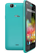 Wiko Rainbow 4G MORE PICTURES