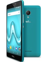 Wiko Tommy2 Plus MORE PICTURES