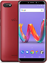 Wiko Tommy3 Plus MORE PICTURES