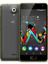 Wiko Robby - Full phone specifications