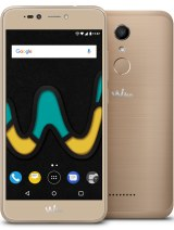 Wiko Upulse MORE PICTURES