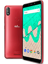 Wiko View Max MORE PICTURES