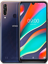 Wiko View3 Pro MORE PICTURES