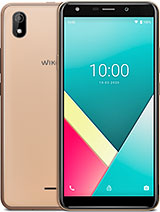 How to unlock Wiko Y61 For Free